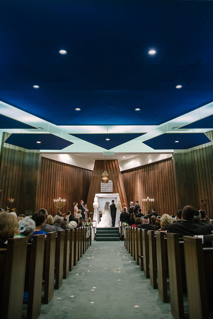 jewish wedding ceremony in columbia sc