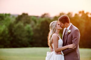 Mackenzie & Tyler – Rustic Farm Wedding in Union, SC